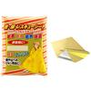 金・銀レスキューシート(リバーシブル)